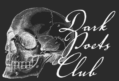 darkpoertyclub